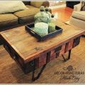 Coffee table and bottles home pinterest