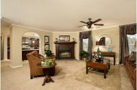 Clayton Mobile Home Interiors Pictures to Pin on Pinterest ...