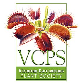 Victorian Carnivorous Plant Society
