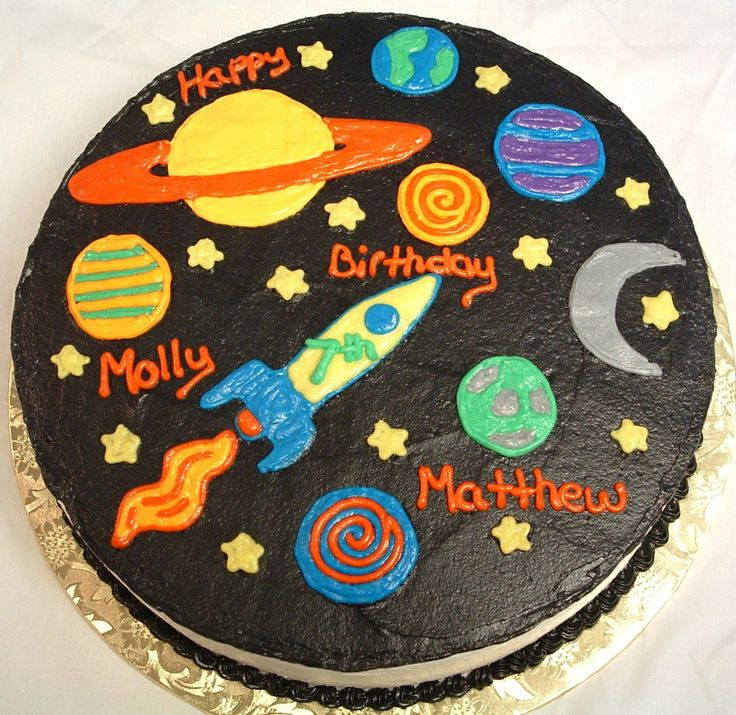 Awesome birthday cakes for men