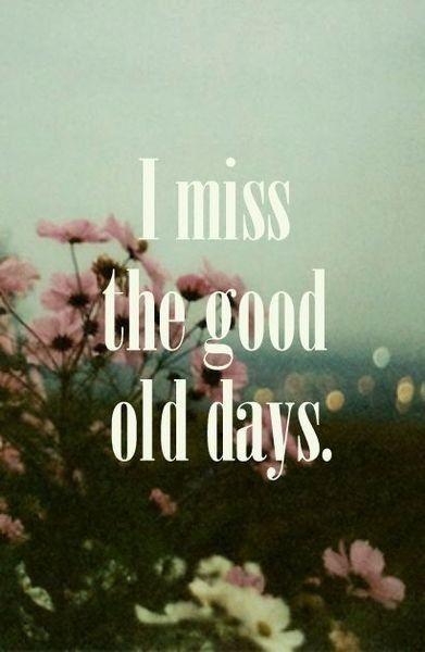 Unforgettable Memories Quotes QuotesGram