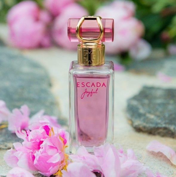 Escada Perfume Germany