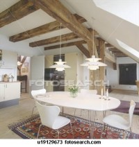 open beam ceiling | For the Home | Pinterest