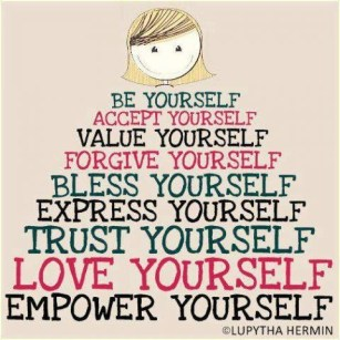 Image result for empowerment of teenage girls