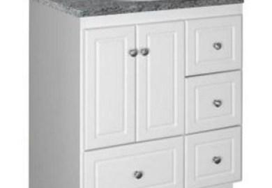 Simplicity By Strasser 30 In Ultraline Door Sears