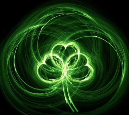 happy st patricks day pictures - Google Search