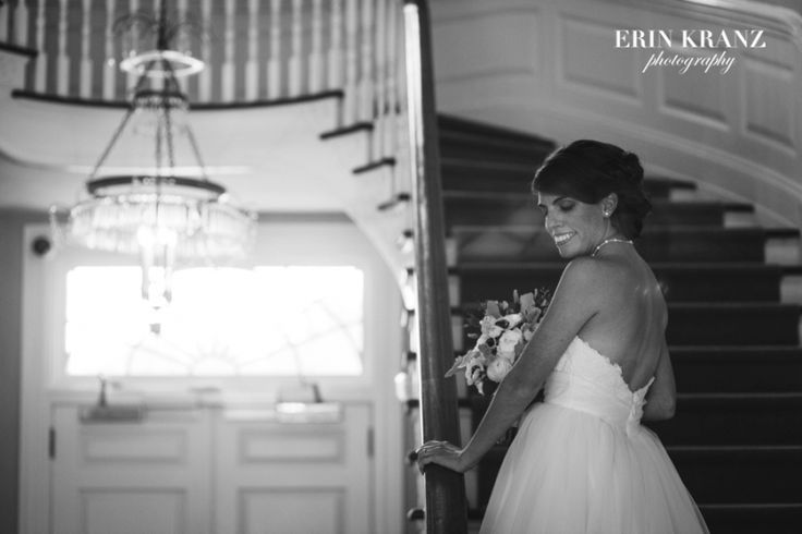 Charlotte-wedding-photographer-Renaissance-Southpark-photos_025