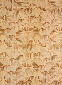 1930s wallpaper | decorative designs/patterns | Pinterest