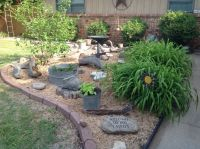 Pinterest Gardening Ideas For Rock Gardening Photograph | Ro