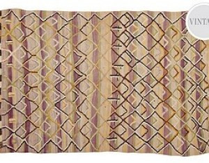 Antique Rugs Antique Carpets By Nazmiyal