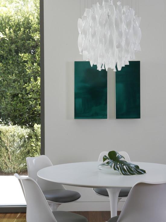 Image Result For Modern Dining Room