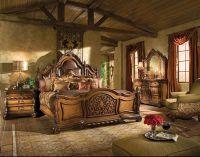 Old world decor | Old World Tuscan Decor Inspiration ...