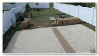 Installing Patio Pavers | For the Home | Pinterest
