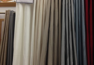 Curtains And Drapes Bed Bath And Beyond