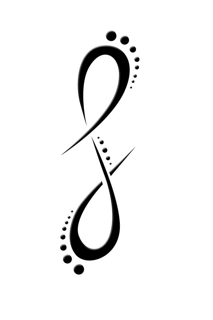 Zibu Angelic Symbols For Healing