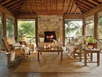 Backyard Retreat | Home design | Pinterest