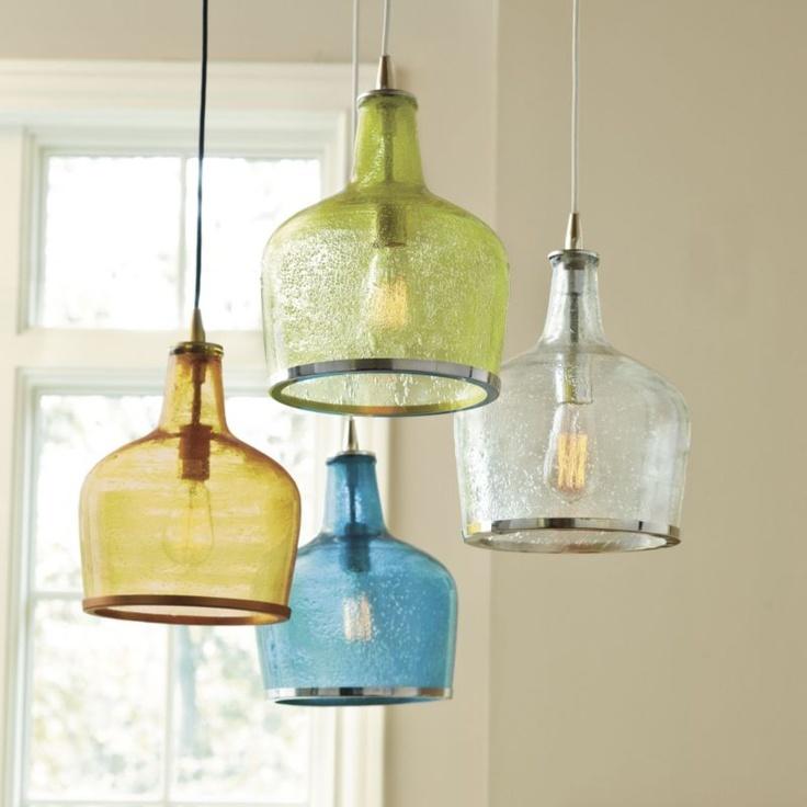 Ballard Designs Lighting