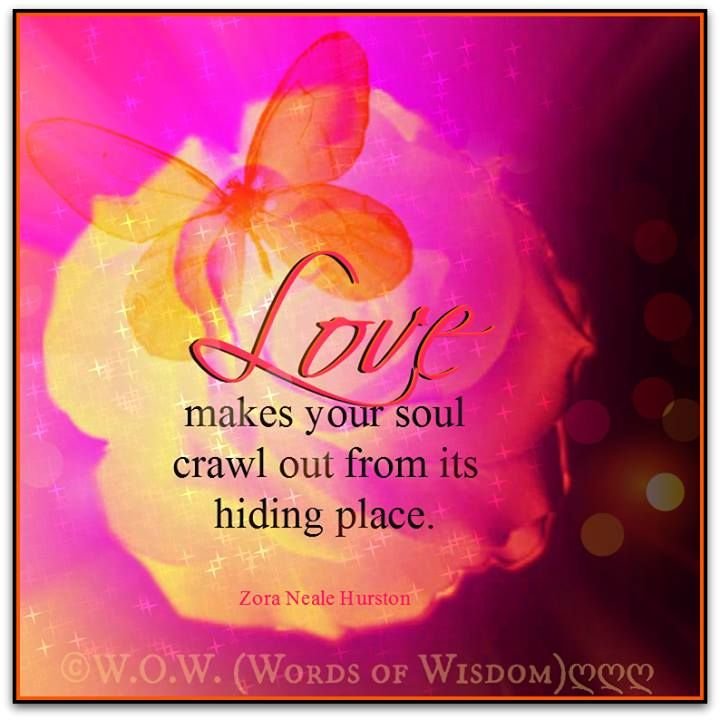 Waiting Right Love Quotes
