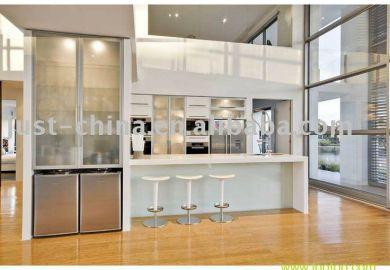Kitchen Interior Design Kitchen Cabinets Kitchen Interior Design