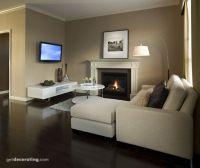 zen living room | My favorite Zen decor | Pinterest