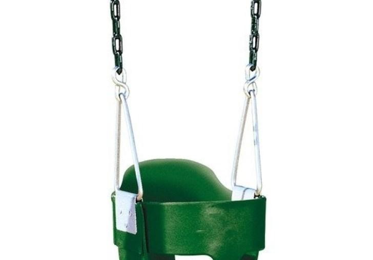 Baby Bucket Seat