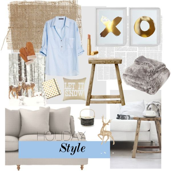 """""""Untitled #183"""" by me-myself-and-victoria on Polyvore"""