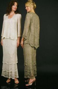 Plus Size Dress Stores In Houston Tx - Eligent Prom Dresses