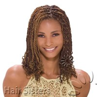 Glance Synthetic Braid Marley Braid | Natural Hair Sisters ...