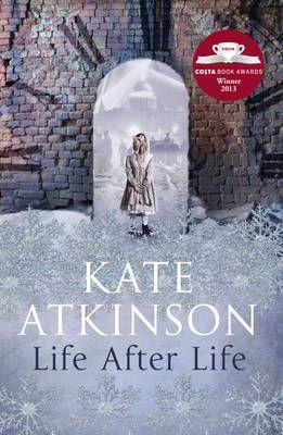 Life After Life (Jan)