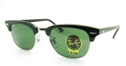 Ray Ban Clubmaster Face Shape Louisiana Bucket Brigade