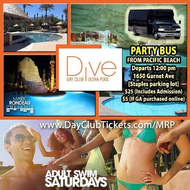www.dayclubtickets.com/mrp