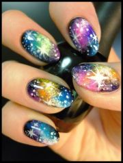 amazing nail art design nails