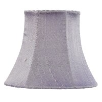 Chandelier-Shade-Plain-Lavender | Lamp Shades | Pinterest
