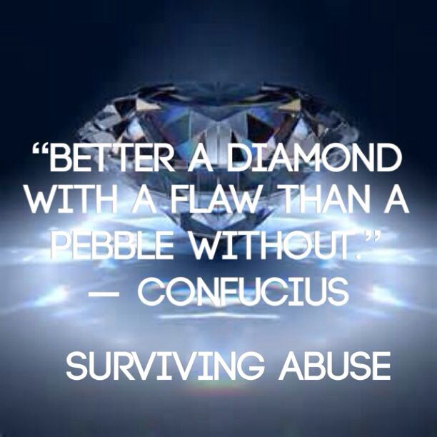 Quotes About Surviving