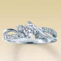 Promise Rings: October 2014