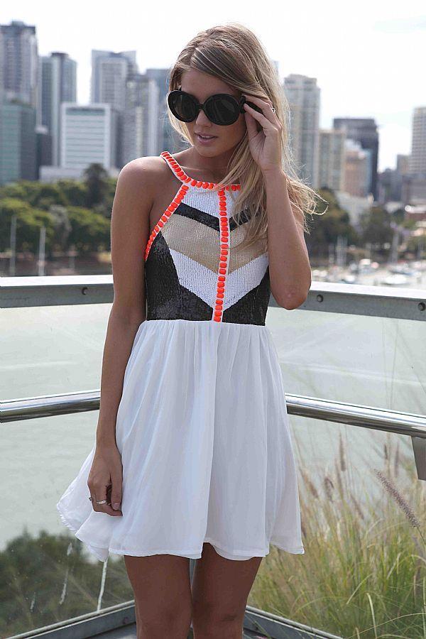 2a51f2171 dafiti botin andrea rosa azul chile chilenas compra online ropa moda ...