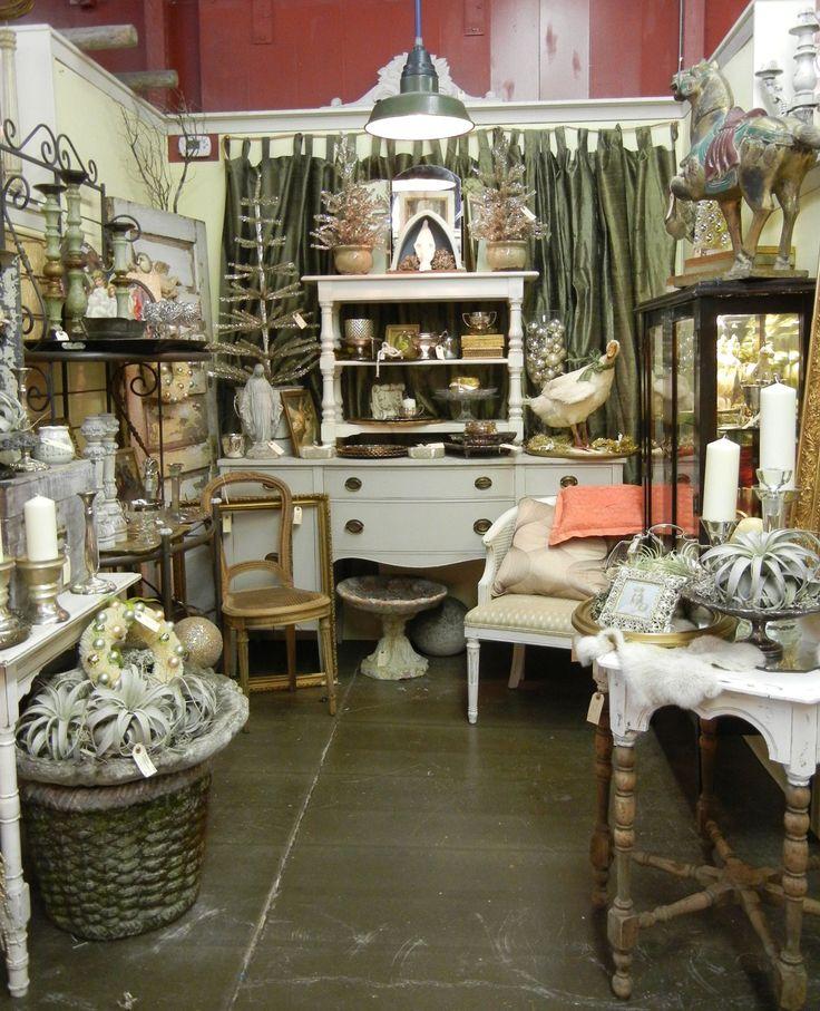 Home Decor Stores In Omaha Ne