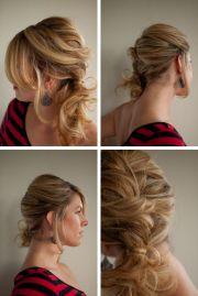 pin kenra professional ponytails