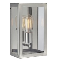Modern Industrial Wall Sconce Available in 2 Colors ...