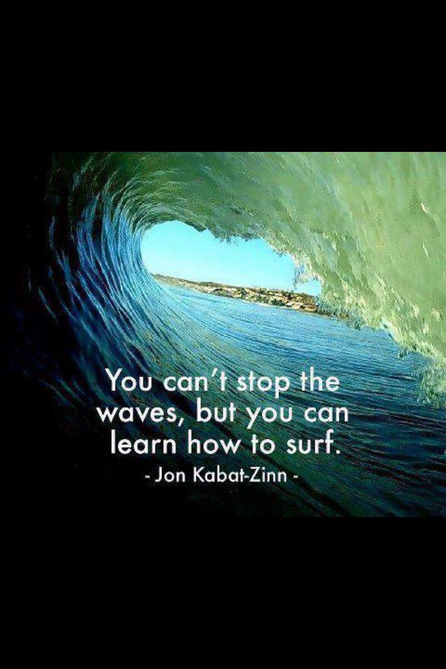 Inspirational Skateboarding Quotes
