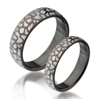 Promise Rings: Cheap Personalized Promise Rings Couples