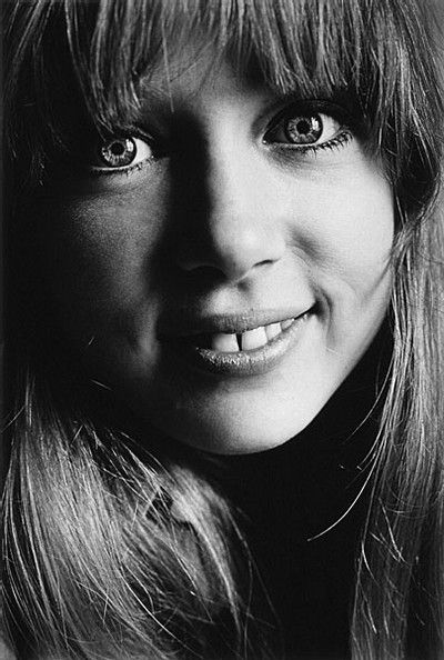 "Patricia Anne ""Pattie"" Boyd (born 17 March 1944) is a model, photographer and author from the United Kingdom, best known as the first wife of both George Harrison and Eric Clapton."