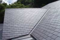Slate Roof Tiles by Welsh Slate | Your heart is where your ...