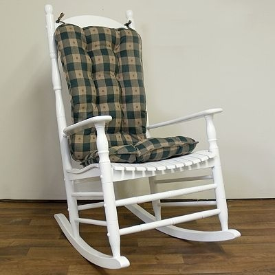 rocking chair cushions kohls pottery barn baby cover pin by lindsay wanstreet on for the classroom | pinterest