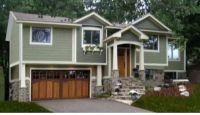 Bi Level Home Remodeling