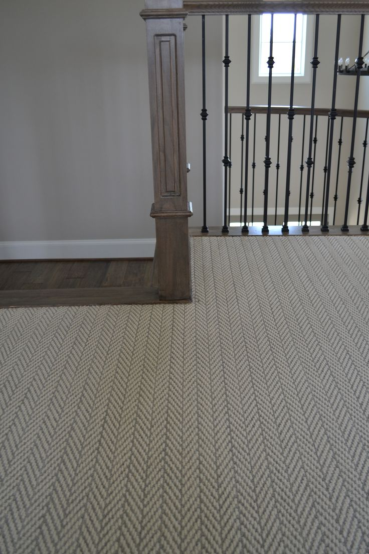 Natural carpet, Carpet styles and Carpets on Pinterest