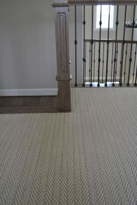 Natural carpet, Carpet styles and Carpets on Pinterest