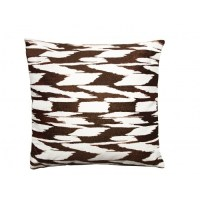 Alchemy pillow from Rodeo Home | Pillows | Pinterest