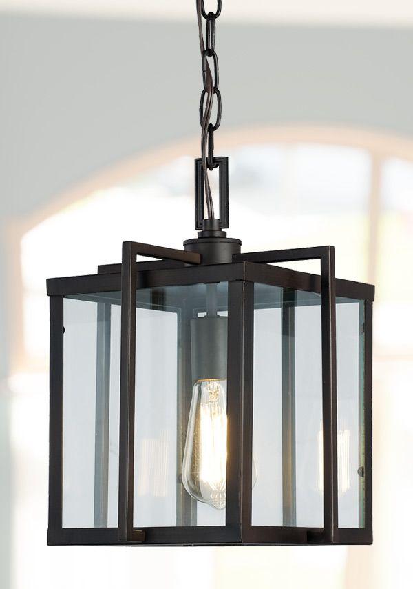 Menards Main Lighting Fans Indoor Lights Pendants Brody Light