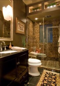 Master bath ideas from my Houzz app. | Home Sweet Home ...